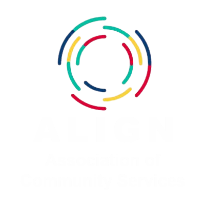 ALIGN_FB_Logo__1_-removebg-preview _1_ _2_.png