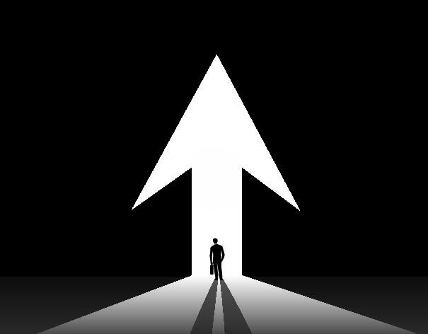 arrow_up_silhouette.jpg