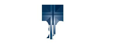 GRC-Logo-KO