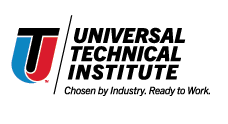 Universal Tech Inst