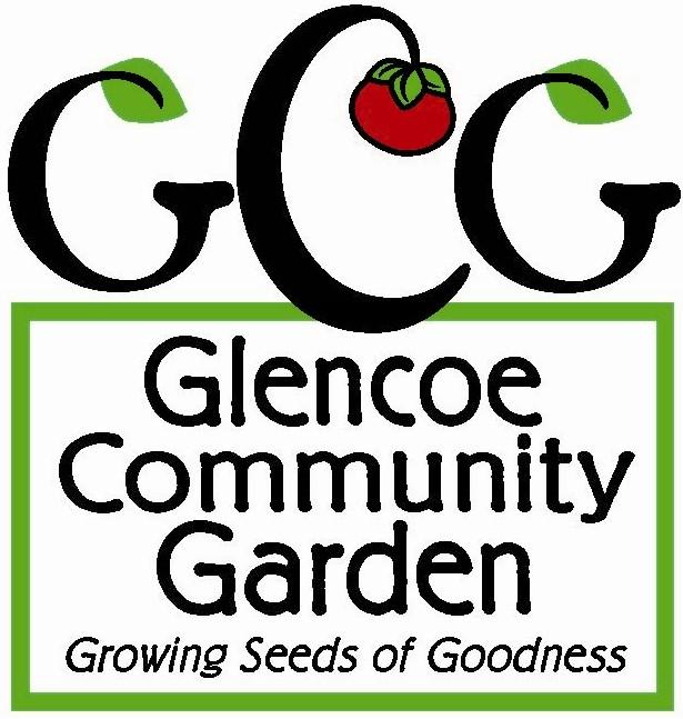 Glencoe Community Garden