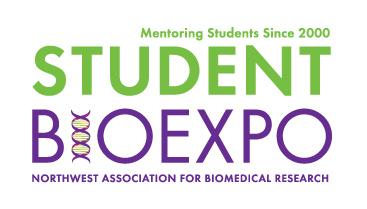 Student Bio Expo Logo