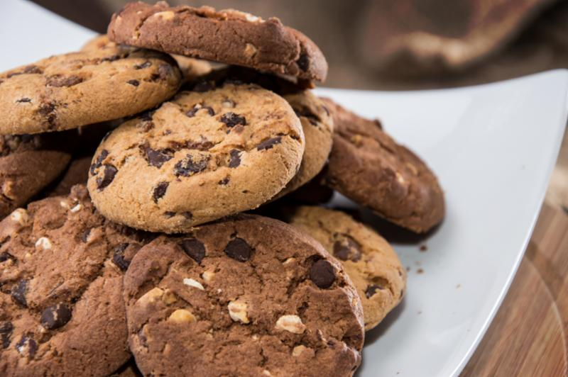 variety_cookies.jpg