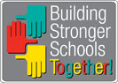 Jackson Public Schools Building Stronger Schools