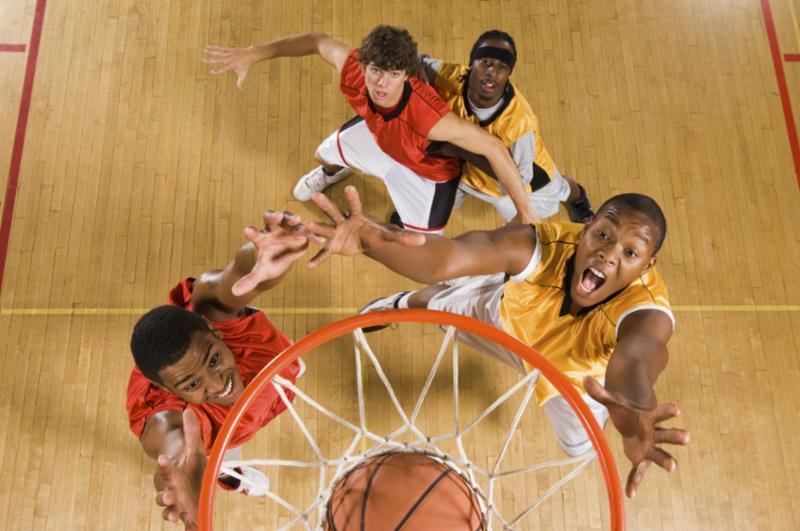 high-angle_basketball.jpg