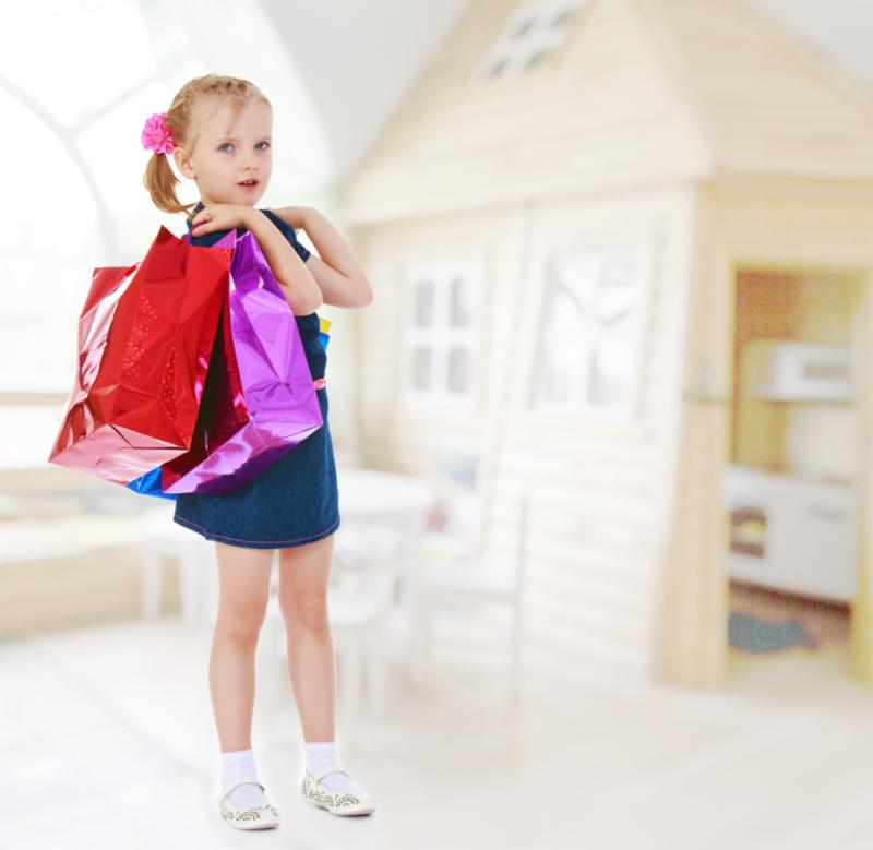 littlegirl_posing.jpg