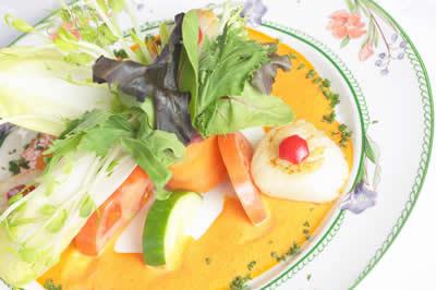 gourmet-salad.jpg