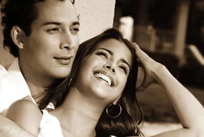 laughing-couple-greyscale.jpg