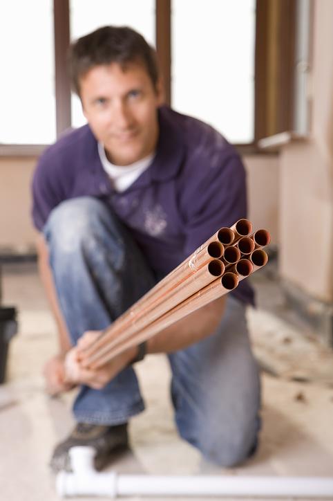 plumber_pipes.jpg