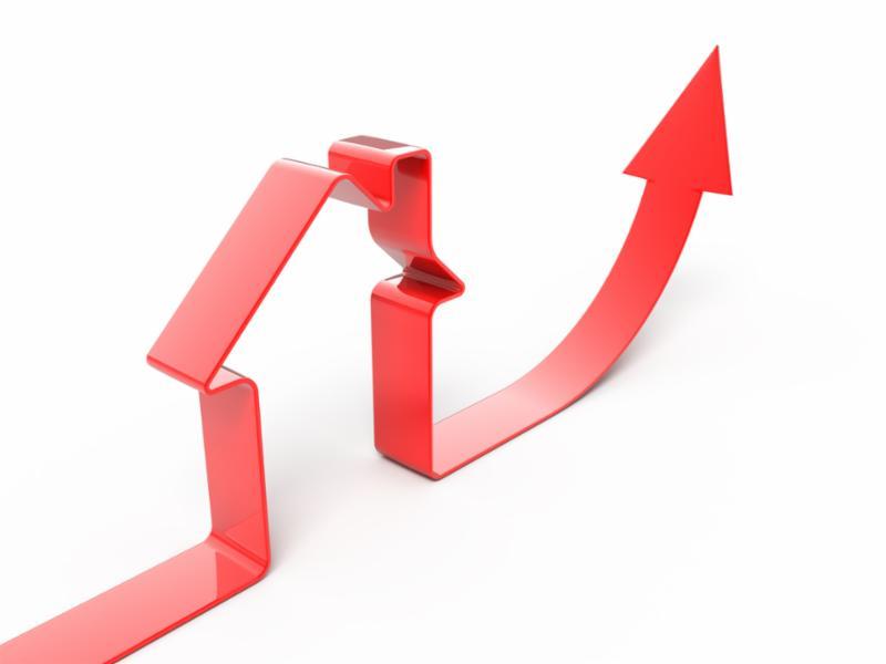 sales_spike_estate.jpg