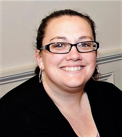 Megan Pleasanton