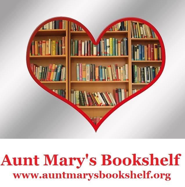 Fiction Book Library Exclusively For Scholars Please Visit AuntMarysBookshelforg To Learn More About This Wonderful Organization And The Work They Do