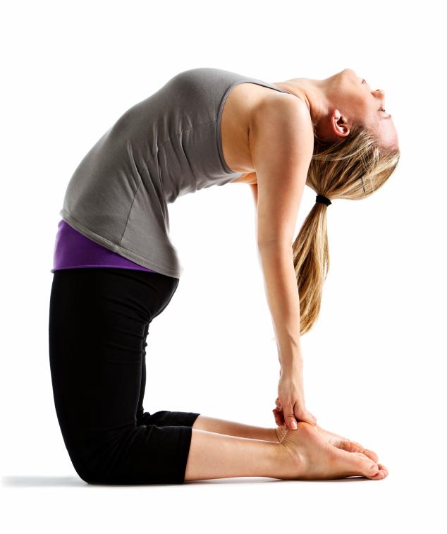Yoga Haven Weekend Schedule Changes Events