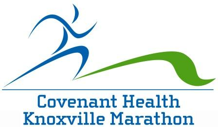 Knox Marathon Big