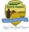 TN Parks logo
