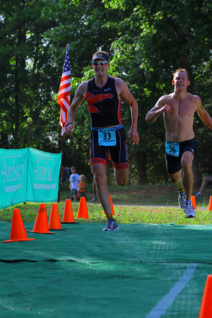 Tellico Finish Pic 3