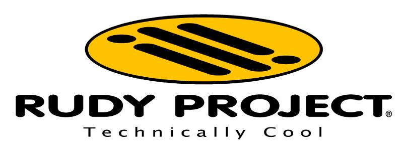 Rudy Project logo