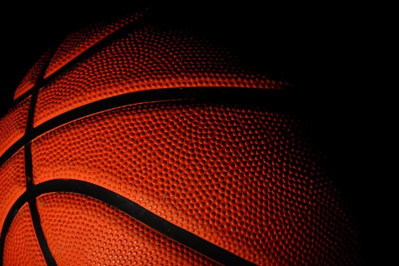 basketball_closeup_2.jpg