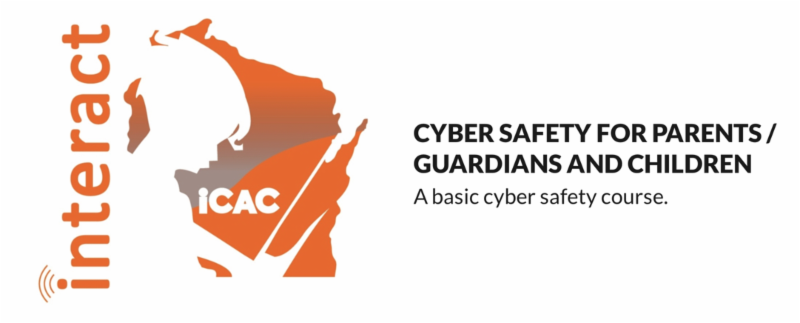 Cyber Safety for Parents/guardians/ children