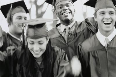 greyscale-graduates.jpg