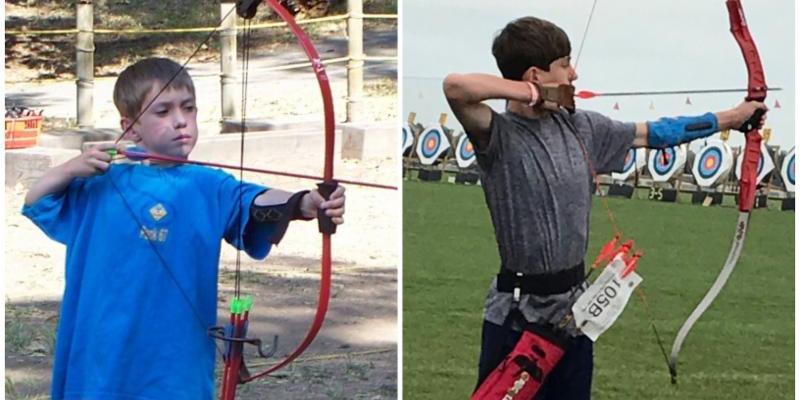 ford_archery