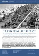 Jewish electorate state reports