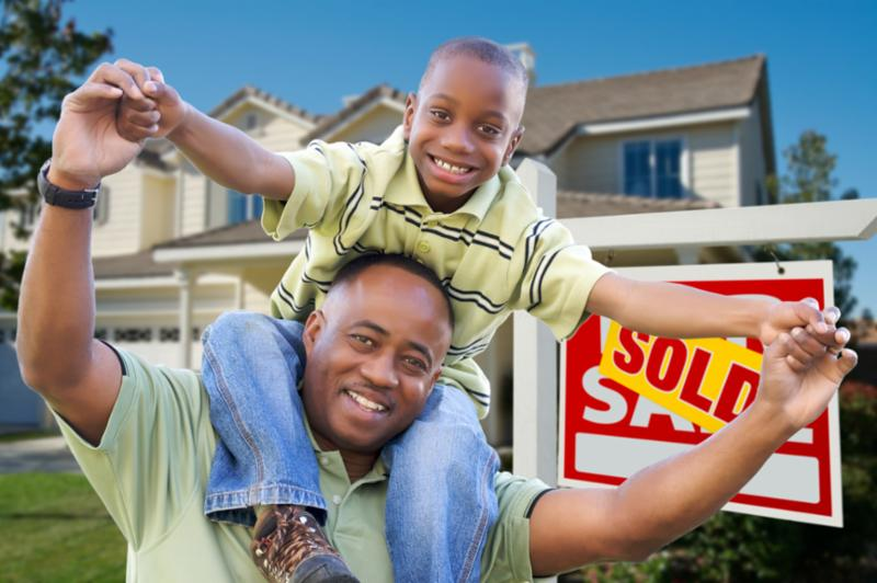dad_son_sold_home.jpg