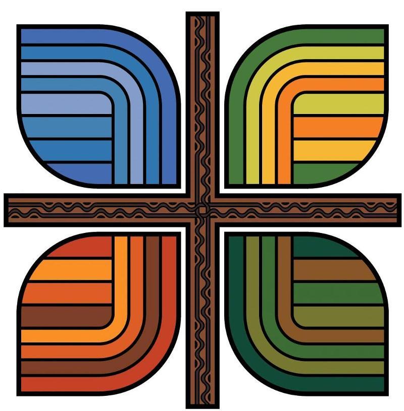diocesan logo