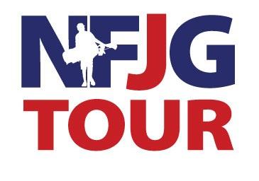 NFJG Foundation