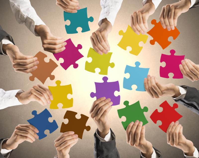 hands_teamwork_puzzle.jpg