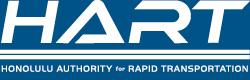 HART (Honolulu Authority for Rapid Transportation
