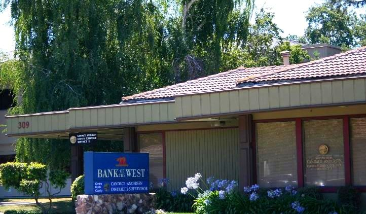 Danville Office