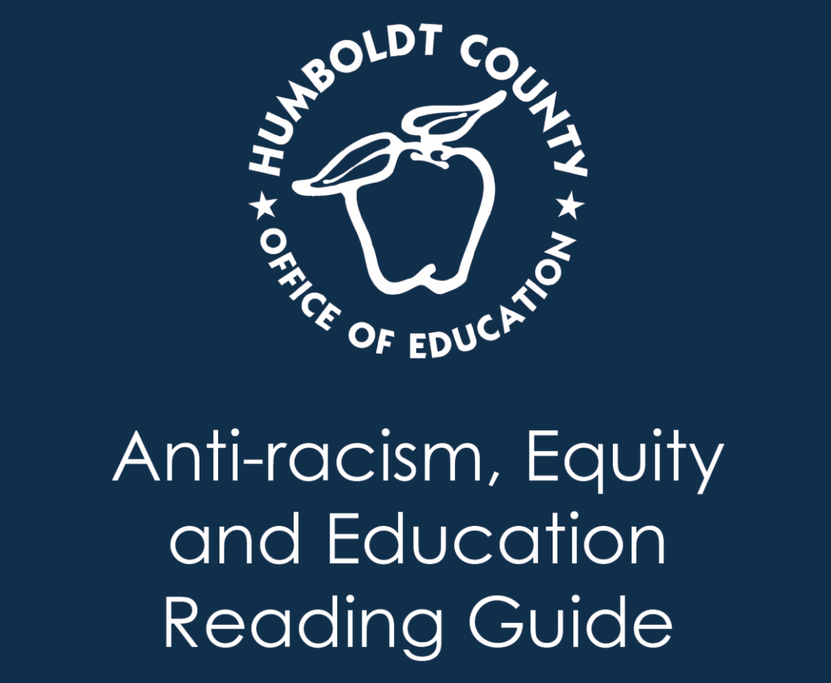 Download Equity Reading Guide