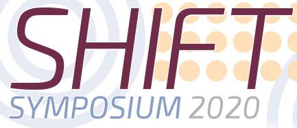 SHIFT Conference Logo