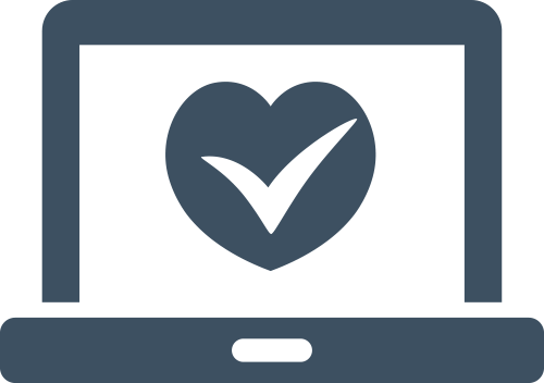 Health Resources Icon