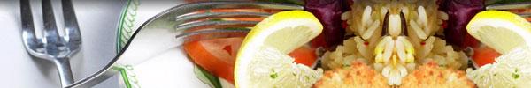 salad-banner-2.jpg