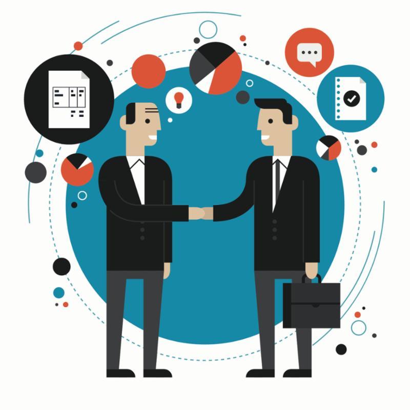 business_partnership.jpg