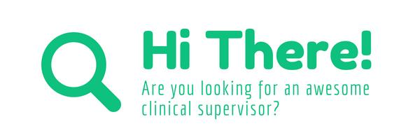 ClinicalSupervisorDirectory