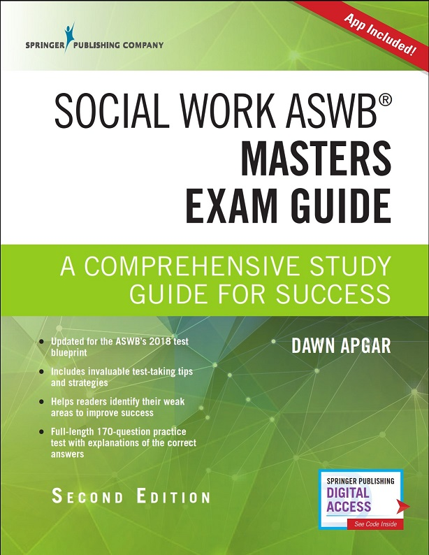 LSWGuide