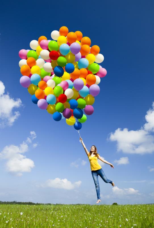 colored_balloons_girl.jpg