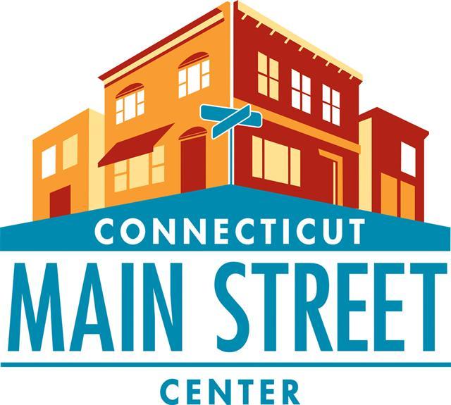 New CMSC logo