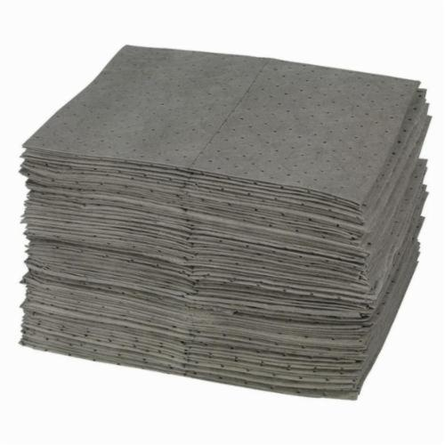 15x17 heavy weight absorbent pads