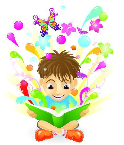 joy_of_learning.jpg