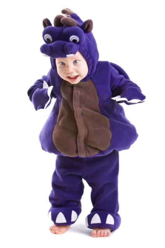 baby_dino_costume.jpg