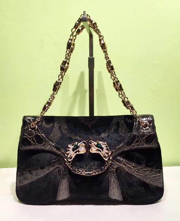 2790e423b089 Weekend Flash Sale 25% off Most Items! Even some Chanel & LV! Lots ...