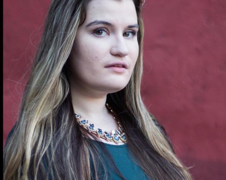 Tracy Lee Allard
