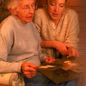 grandma-photo-album2.jpg