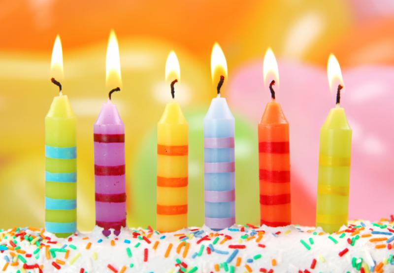 six_colored_candles.jpg