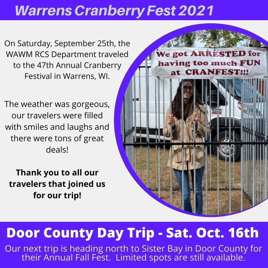 Warrens Fall 2021.jpg