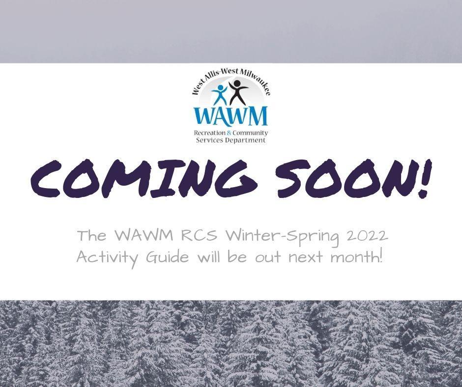 winter spring guide coming soon.jpg